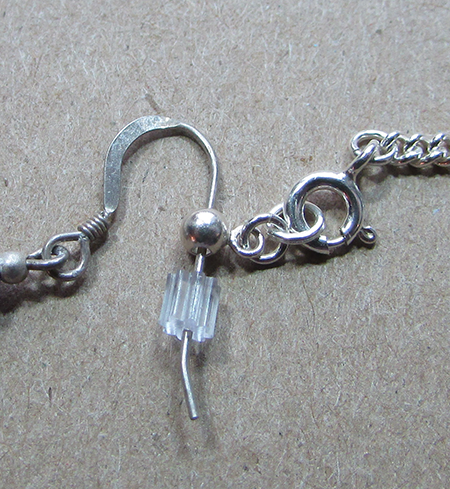 french-wire-hearclip.png
