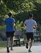jogging-1.jpg